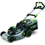 Lawn Mowers price comparison eGo LM1903E-SP Battery Powered Mower