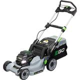 Lawn Mowers on sale price comparison eGo LM1701E Battery Powered Mower