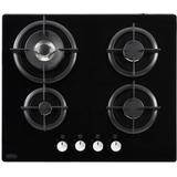 Gas Cooktop Belling GTG60C