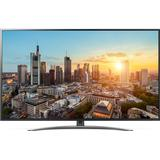 120 TVs price comparison LG 65SM8600