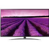 TVs price comparison LG 49SM8200