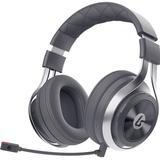 Headphones price comparison Lucid LS31