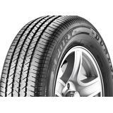 Summer Tyres price comparison Dunlop Sport Classic 185/70 R13 86V