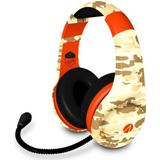 Headphones and Gaming Headsets price comparison Stealth XP-Warrior