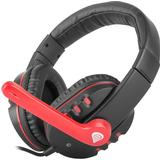 Headphones and Gaming Headsets price comparison Natec Genesis HM56X