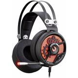 Headphones and Gaming Headsets price comparison Bloody M660