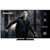 TVs price comparison Panasonic TX-55GZ950B