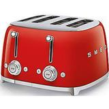Toasters price comparison Smeg TSF03