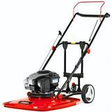 Lawn Mowers on sale price comparison Cobra AirMow 51B Petrol Powered Mower