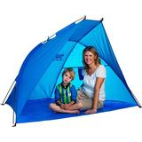 UV Tent UV Tent price comparison Swimpy UV Tent XL