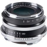 Camera Lenses price comparison Voigtländer Ultron 35mm F2 VM for Leica M