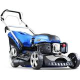 Lawn Mowers price comparison Hyundai HYM460SP Petrol Powered Mower
