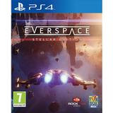 Roguelike PlayStation 4 Games price comparison Everspace - Stellar Edition