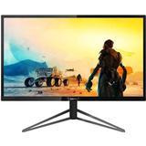 """Monitors price comparison Philips 326M6VJRMB 32"""""""