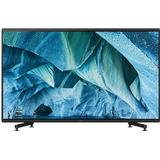 7680x4320 (8K) TVs price comparison Sony KD-85ZG9