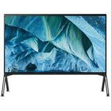 7680x4320 (8K) TVs price comparison Sony KD-98ZG9