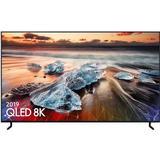 7680x4320 (8K) TVs price comparison Samsung QE82Q950R