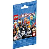 Lego Minifigures Lego Minifigures price comparison Lego Minifigures Disney Series 2 71024