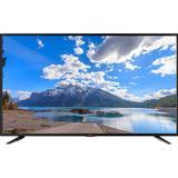 3840x2160 (4K Ultra HD) TVs price comparison Sharp LC-40UI7552