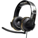 Headphones and Gaming Headsets price comparison Thrustmaster Y-350X Ghost Recon Wildlands Edition