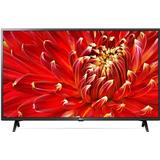 LED TVs price comparison LG 43LM6300