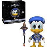 Donald Duck Toys Funko 5 Star Kingdom Hearts Donald