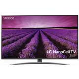 120 TVs price comparison LG 49SM9000