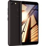 Sim Free Mobile Phones Gigaset GS280 32GB Dual SIM