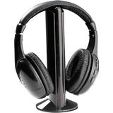 Headphones and Gaming Headsets price comparison Esperanza TH110
