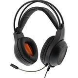 Headphones and Gaming Headsets price comparison Deltaco GAM-069