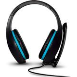 Headphones and Gaming Headsets price comparison Spirit of Gamer PRO-SH5