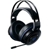 Wi-Fi Headphones and Gaming Headsets price comparison Razer Thresher PS4