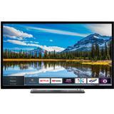 1920x1080 (Full HD) TVs price comparison Toshiba 32L3863DB