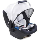 Child Car Seats price comparison Hauck iPro Baby