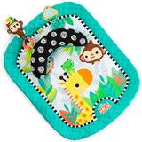 Baby Mat Baby Mat price comparison Kids ll Bright Starts Giggle Safari Prop Mat