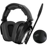 Headphones and Gaming Headsets price comparison Keepout HXAIR