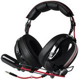 Headphones and Gaming Headsets price comparison Arctic P533