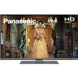 1280x720 (HD Ready) - LED TVs price comparison Panasonic TX-32FS352B