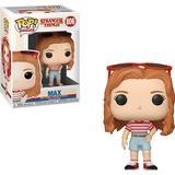 Figurine price comparison Funko Pop! Television Stranger Things Max 38531