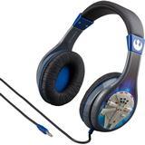 Headphones price comparison ekids SW-140