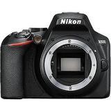 3D Digital Cameras price comparison Nikon D3500 + AF-S DX 18-140mm F/3.5-5.6G ED VR