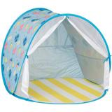 UV Tent UV Tent price comparison Babymoov Anti UV Tent