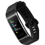 Swimrun Activity Trackers price comparison Huawei Band 3 Pro