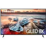 7680x4320 (8K) TVs price comparison Samsung QE98Q950R