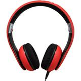 Headphones and Gaming Headsets price comparison Vestax HMX-07