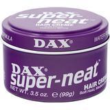 Hair Products price comparison Dax Super Neat 99g