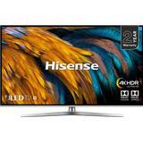 TVs price comparison Hisense H50U7AUK
