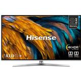 ULED TVs price comparison Hisense H55U7BUK