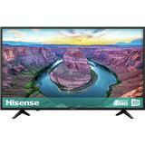 TVs price comparison Hisense H43AE6100UK