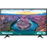 TVs price comparison Hisense H50AE6100UK
